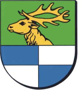 Powiat giżycki